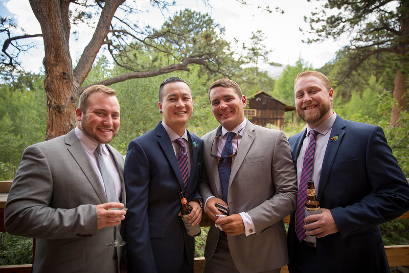 kenny + stephanie_estes park wedding_0219