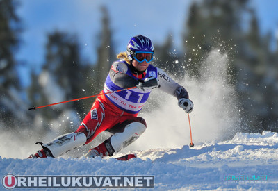 2011.03 World Cup FIS