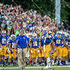 FB-CMH-Riverside-20150821-107