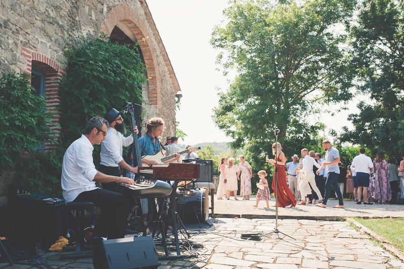 Awardweddings.fr_Amanda & Jack's French Wedding_0392.jpg