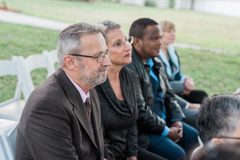 ELP0125 Alyssa & Harold Orlando wedding 768.jpg