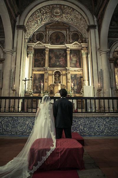 Fernanda e Hugo 02115930.jpg