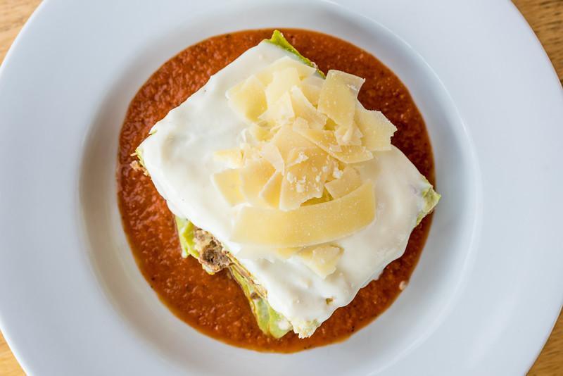 Lasagna - Top.jpg