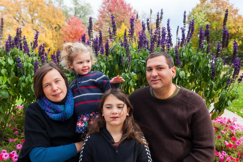Mia, Brian, and Family - 30.jpg