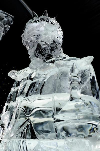 20171215 Gaylord Ice 025.jpg