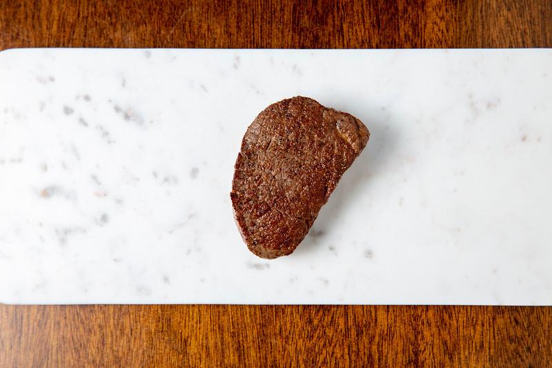 Met Grill Steaks_062.jpg
