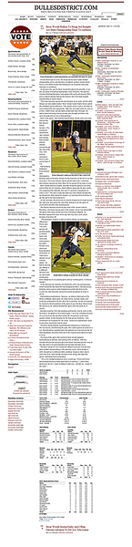 2010-12-11 -- Briar Woods Rallies to Bring 3rd Straight AA State Championship Back to Ashburn.png