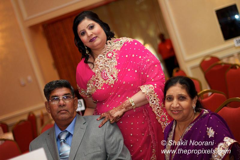 Naziya-Wedding-2013-06-08-02098.JPG
