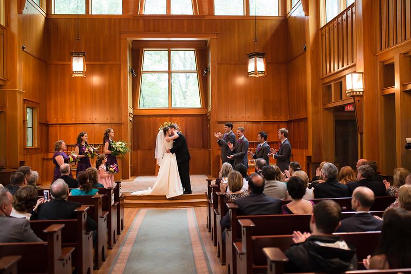 unmutable-wedding-j&w-athensga-0505.jpg
