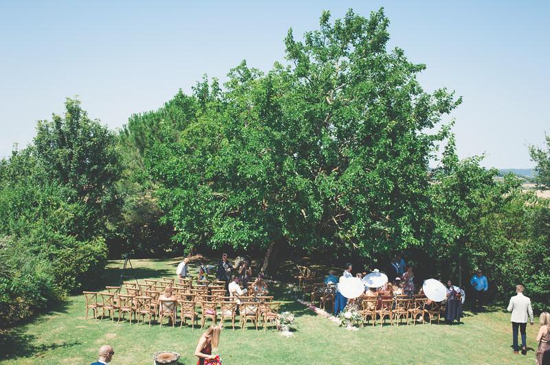 Awardweddings.fr_Amanda & Jack's French Wedding_0108.jpg