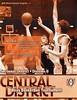 2008-02-21 Ohio High School Basketball