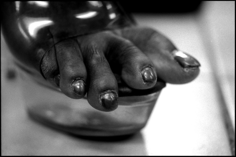 19_mahagony toes.jpg
