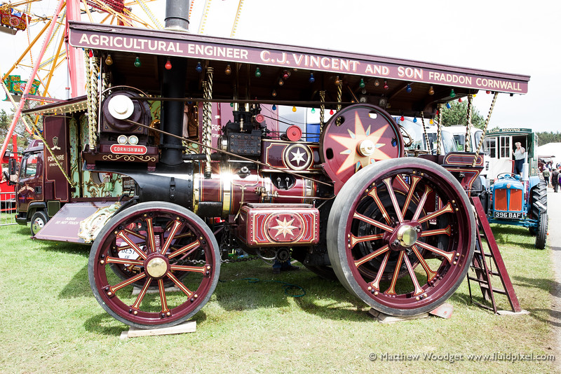 Woodget-140606-053--engine, fair, farm, steam, tractor.jpg