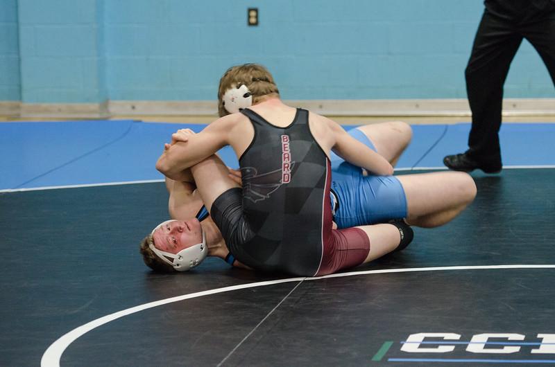 Carroll County Wrestling 2019-147.jpg