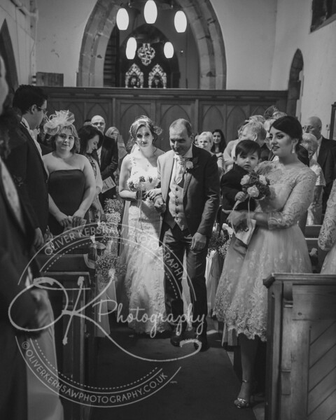 Asha & James-Wedding-By-Oliver-Kershaw-Photography-123204.jpg