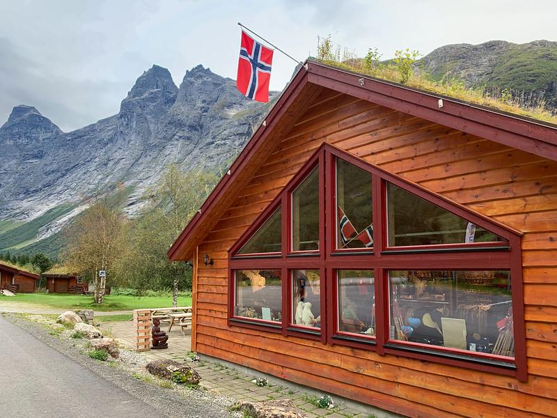 Norwayiphone-19.jpg