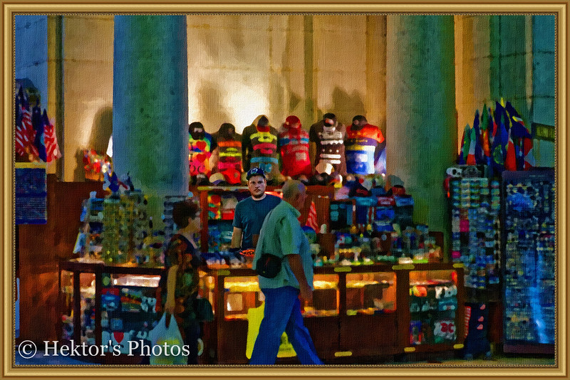Union Station-4.jpg