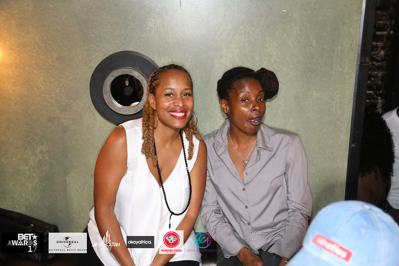 BET_Afropolitan LA_Afterparty_WM-0583.JPG