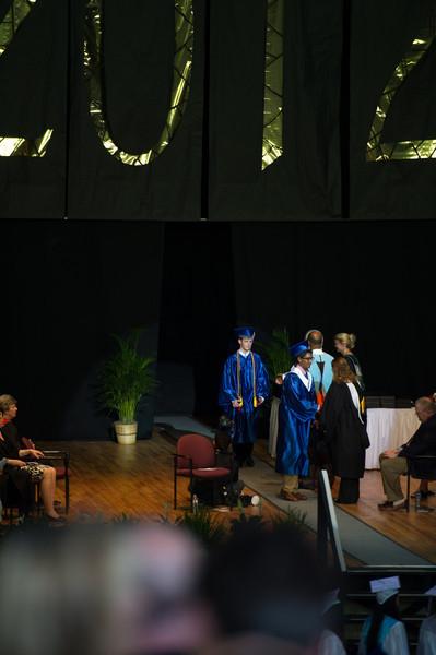 CentennialHS_Graduation2012-103.jpg
