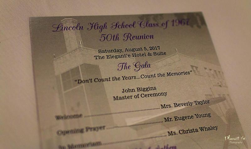 Lincoln High School 50th Reunion-5.jpg