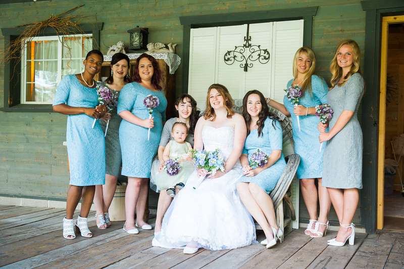 Kupka wedding Photos-411.jpg
