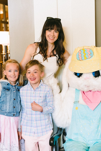 HBCC Easter Brunch by Jamie Montalto Photo (27).jpg