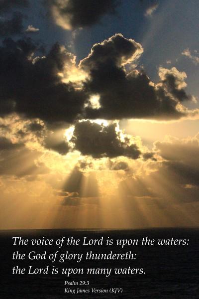 Psalm 29-3.jpg