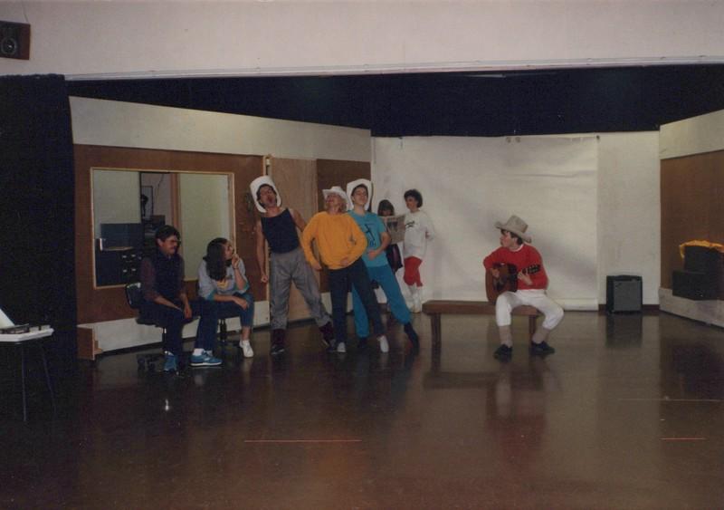 Dance_1515.jpg