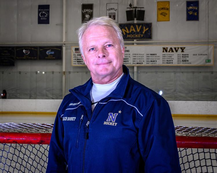 2019-10-21-NAVY-Hockey-65.jpg