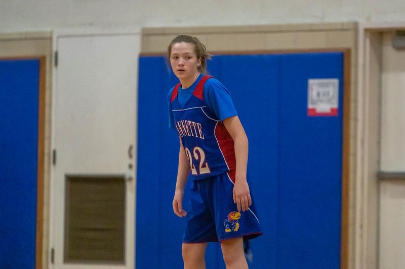 11.15 Brooke Wieland Jhawk Basketball (25 of 279).jpg