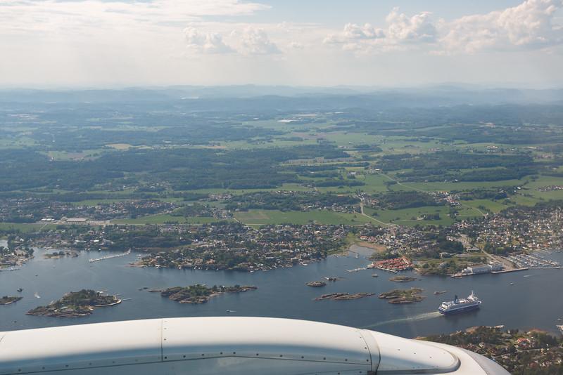 norway-norvege-europe-risor_D3_7764.jpg