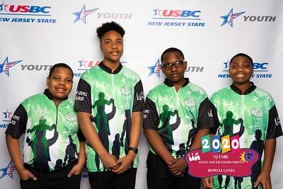 NJ USBC 2020