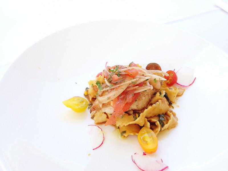 MO fresh pasta.jpg