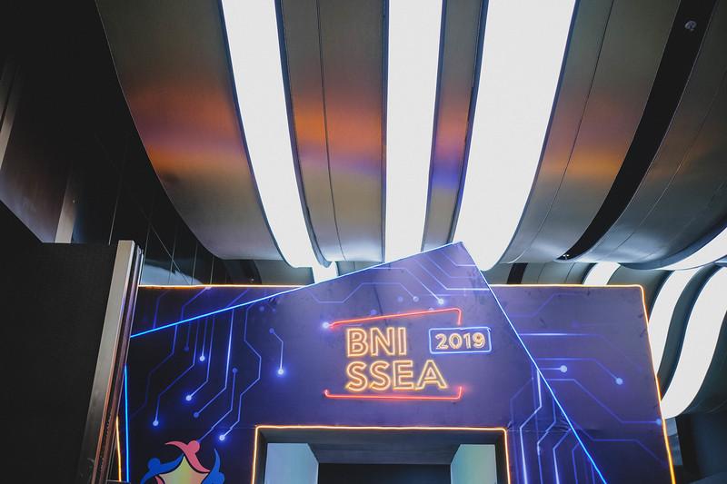 BNI SSEA 1 2019-817.jpg