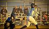 Lady Panther Softball vs  O D  Wyatt 03_03_12 (118 of 237)