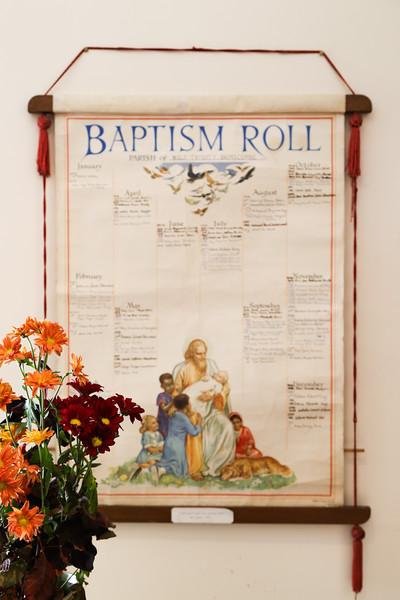 Holy Trinity Brimscombe (23 of 25).jpg