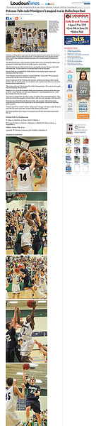 Potomac Falls ends Woodgrove's magical run in Dulles boys final _ LoudounTimes.png