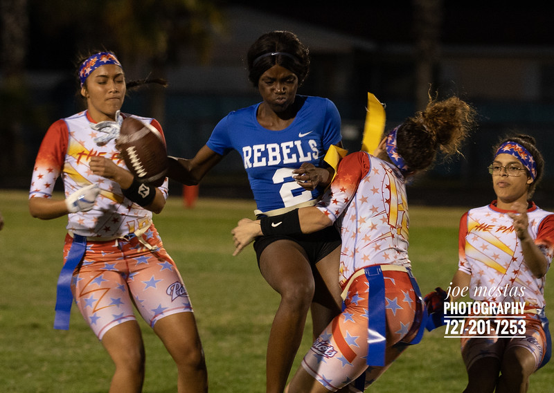Dixie-PP Flag Football-0396.jpg