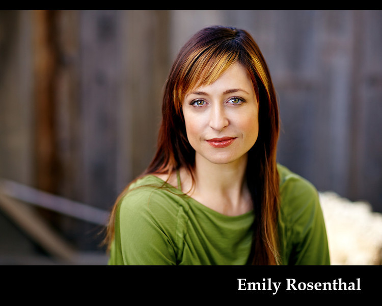 Emily Danger Rosenthal 104_HD_Layout.jpg