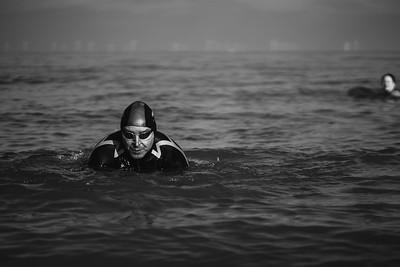 Kent Sea Swimmers