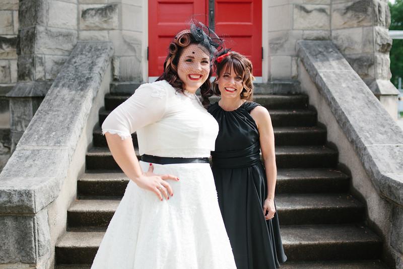 Le Cape Weddings_Natalie + Joe-226.jpg