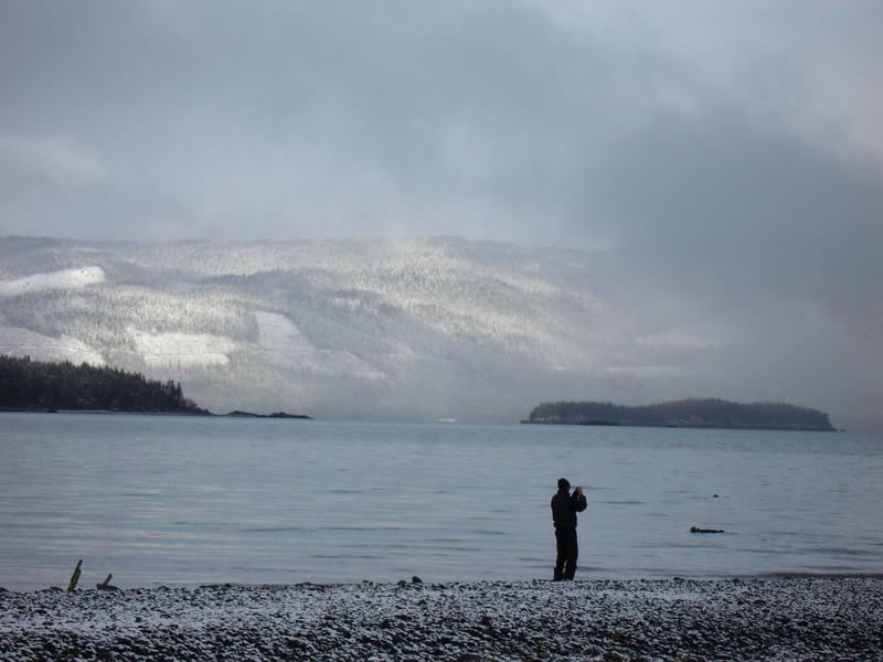 Alaska 2008 155.jpg