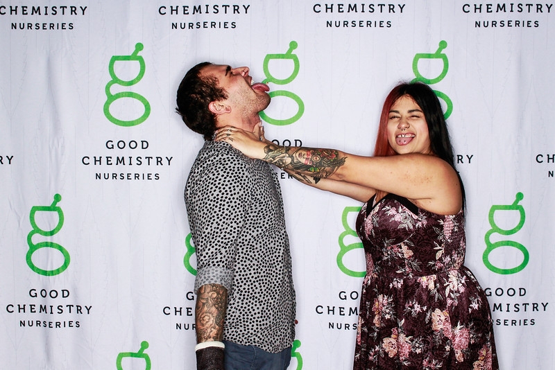 Good Chemistry Holiday Party 2019-Denver Photo Booth Rental-SocialLightPhotoXX.com-63.jpg