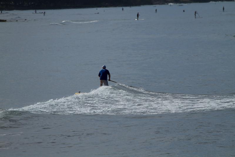 Hawaii2012-248.jpg