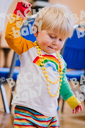 © Bach to Baby 2018_Alejandro Tamagno_Highgate_2018-04-16 023.jpg