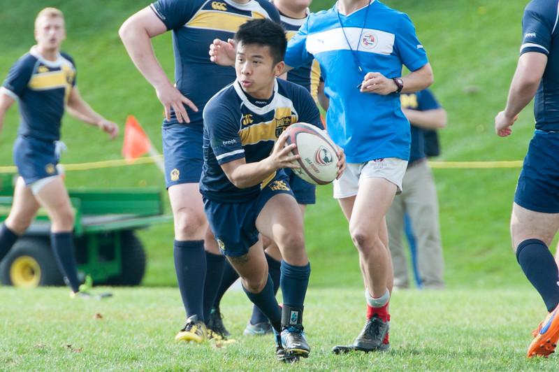 2016 Michigan Rugby vs. Ohie States 459.jpg