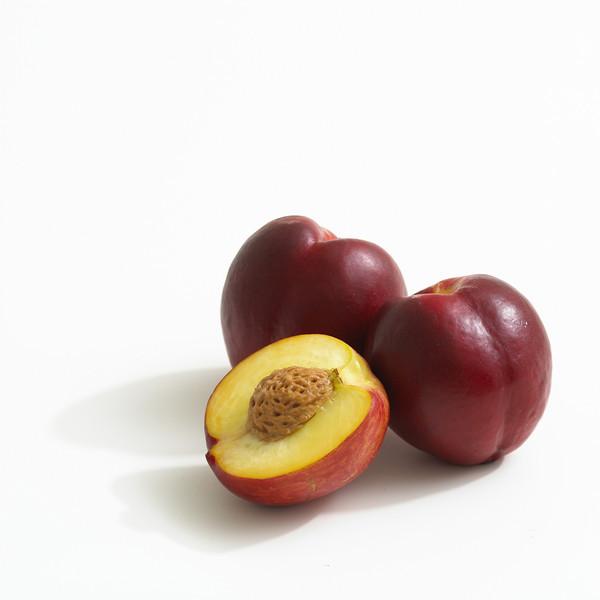 Nectarines2.JPG