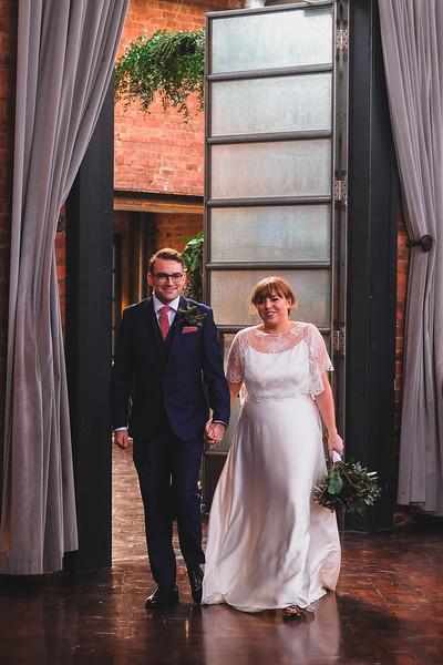 Mannion Wedding - 340.jpg