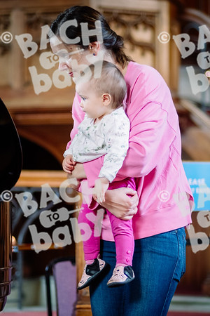 © Bach to Baby 2018_Alejandro Tamagno_Muswell Hill_2018-05-10 007.jpg