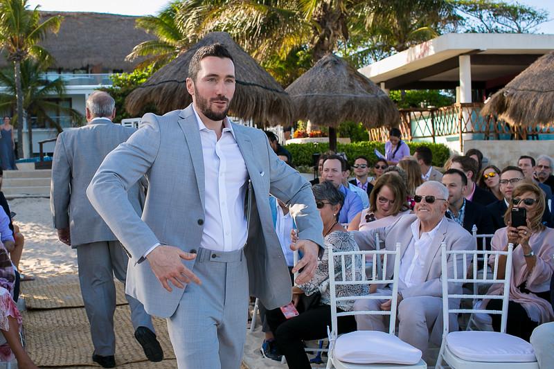 #LeRevewedding-147.jpg